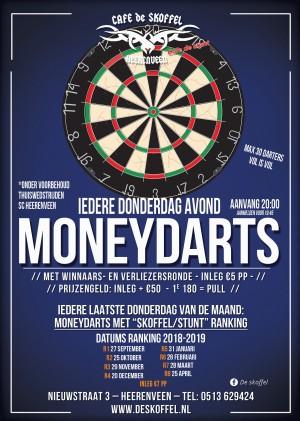 money darts flyer 2018 3 akkoord ok 2018 2019
